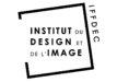Référence client IFFDEC Rennes