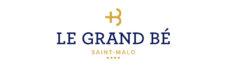 Entretien hôtel Le Grand Bé