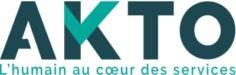 Entretien bureaux AKTO Rennes